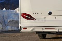Van-650-07