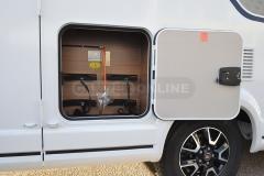 Van-650-17