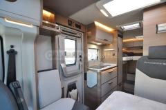 Van-650-26