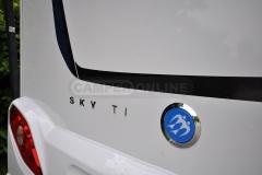 Knaus-Sky-Ti-700-MEG-009