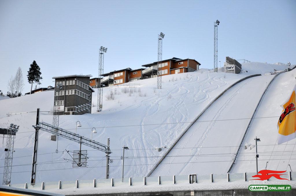 002-Ornoldsvik