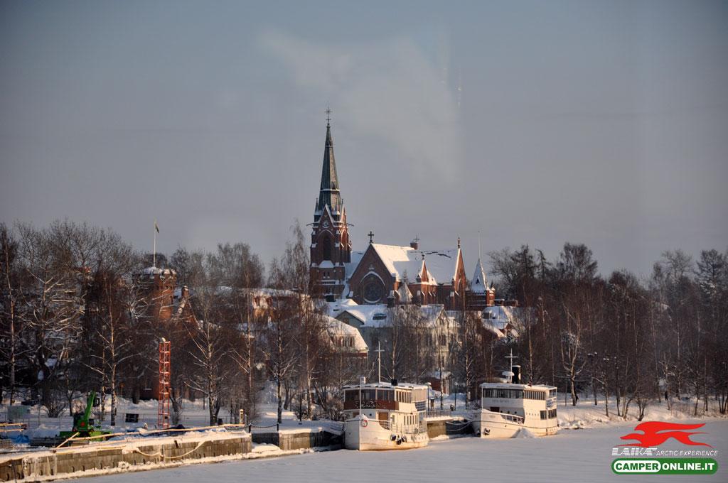 013-Umea