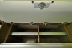 Laika-Ecovip-309-044