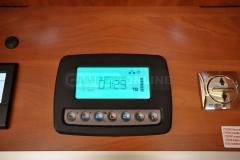 Laika-Kreos-3008-019