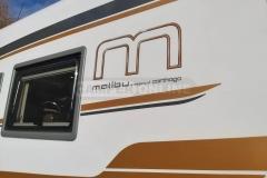 Malibu-T440-25-2