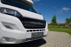 MalibuT410_5