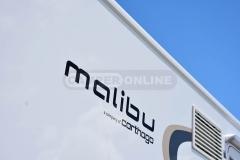 MalibuT410_8