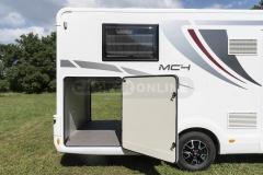 10-MCLOUIS-MC4-870