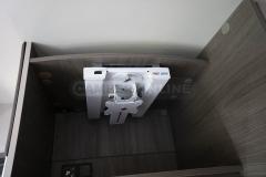 31-MCLOUIS-MC4-870