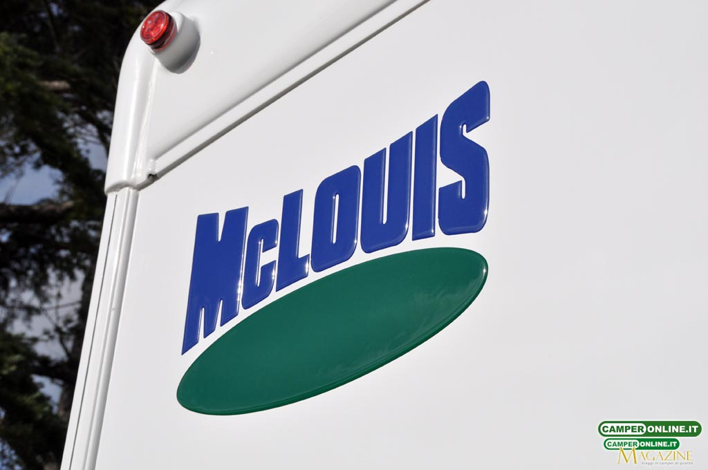 McLouis_SE_MC4_74G_03