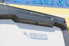 1_Mobilvetta-Kea-P90-11