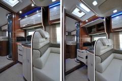 Mobilvetta-Kea-P65-049