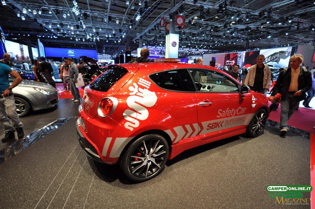 Mondiale_Auto_2012_149