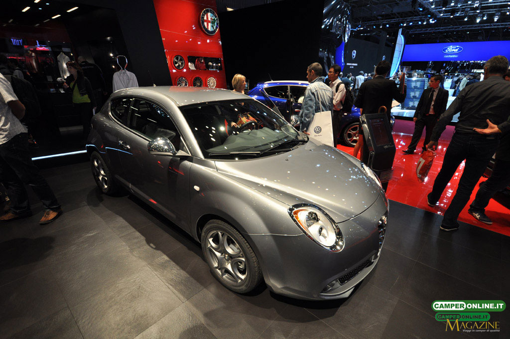Mondiale_Auto_2012_150
