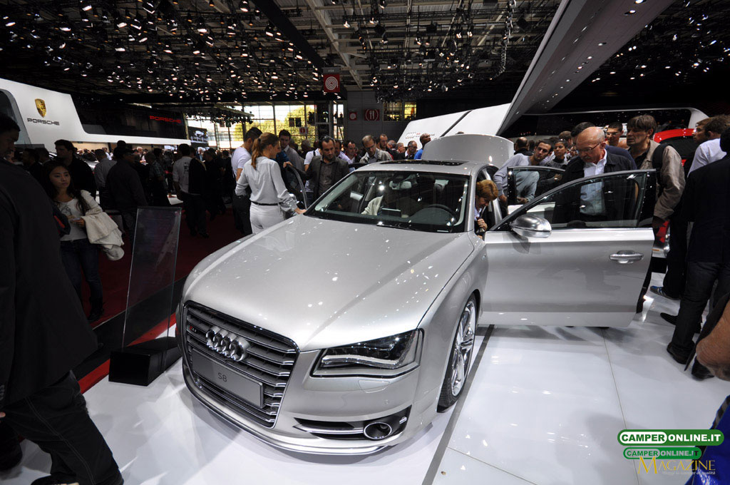 Mondiale_Auto_2012_261