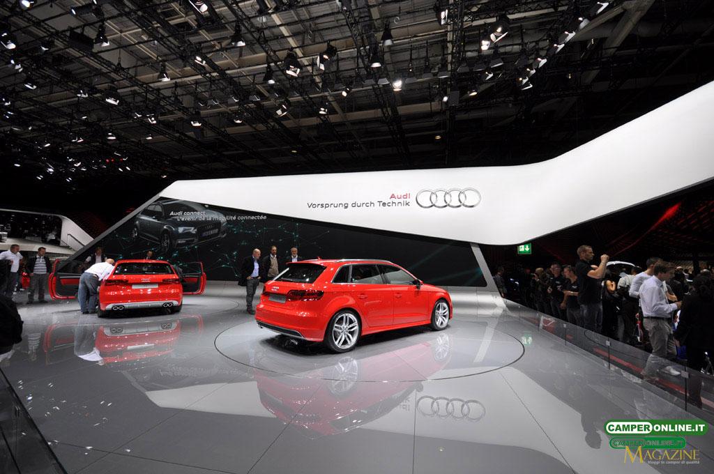 Mondiale_Auto_2012_262