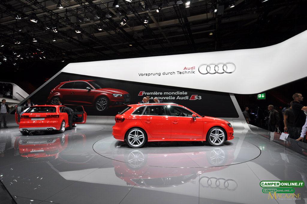 Mondiale_Auto_2012_264