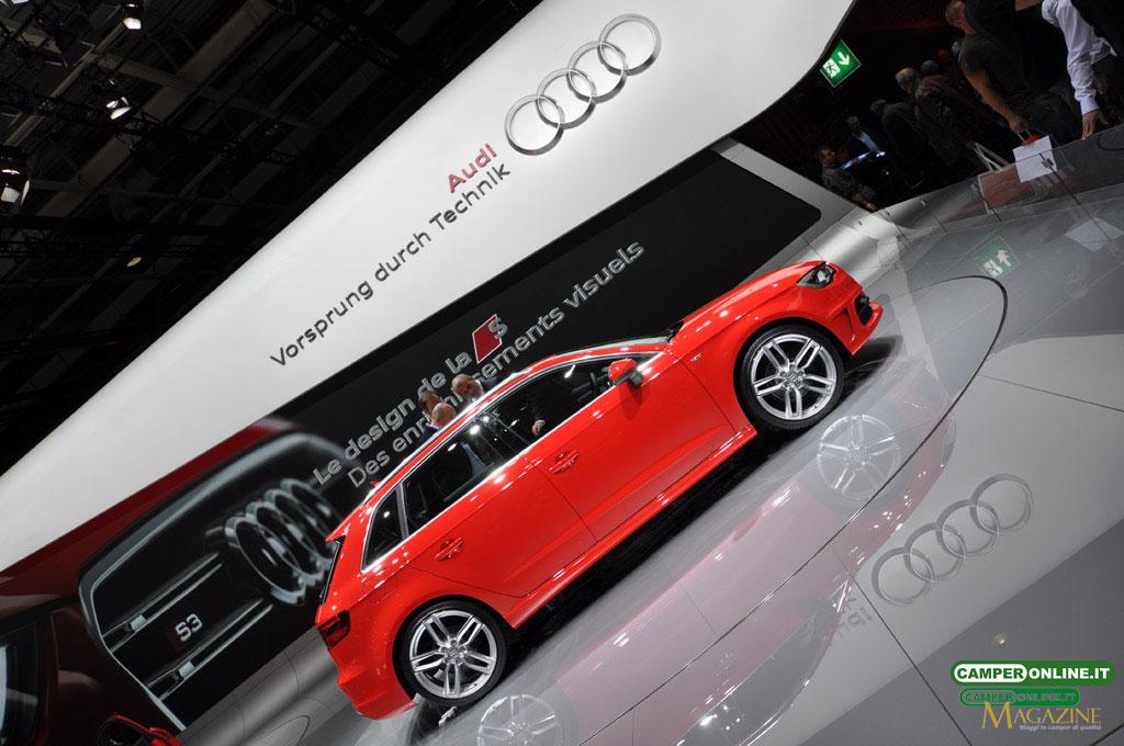 Mondiale_Auto_2012_265