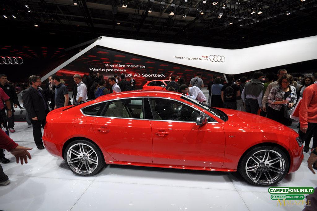 Mondiale_Auto_2012_267