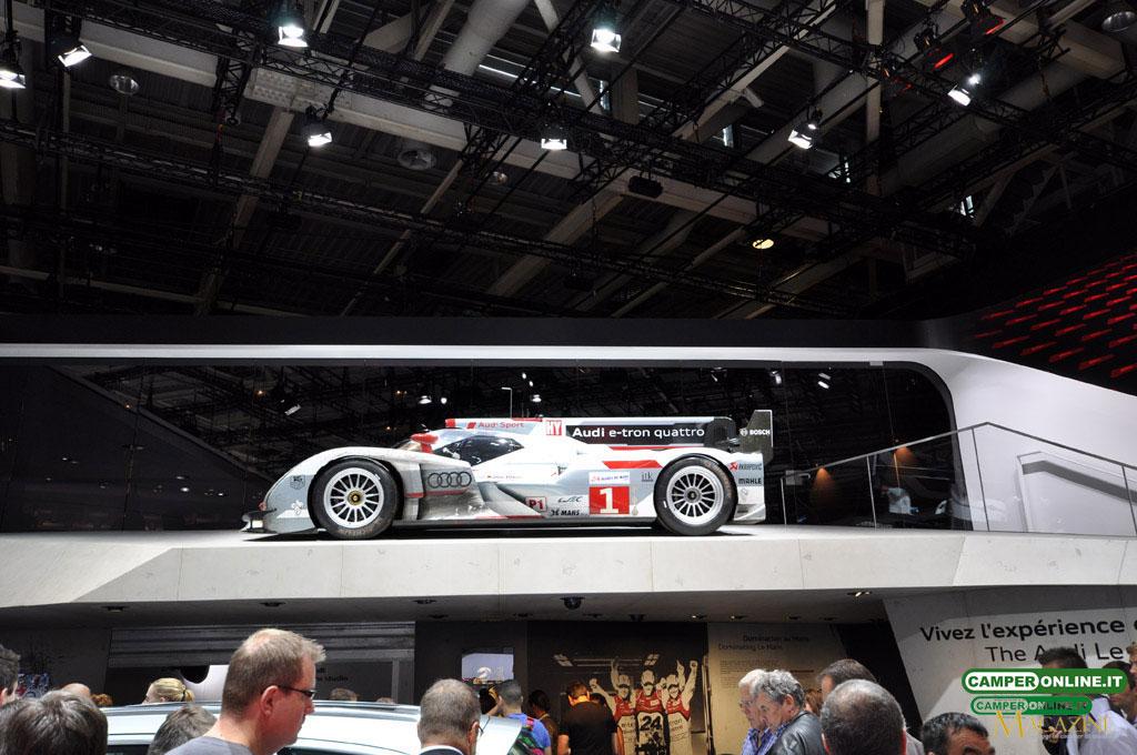 Mondiale_Auto_2012_268
