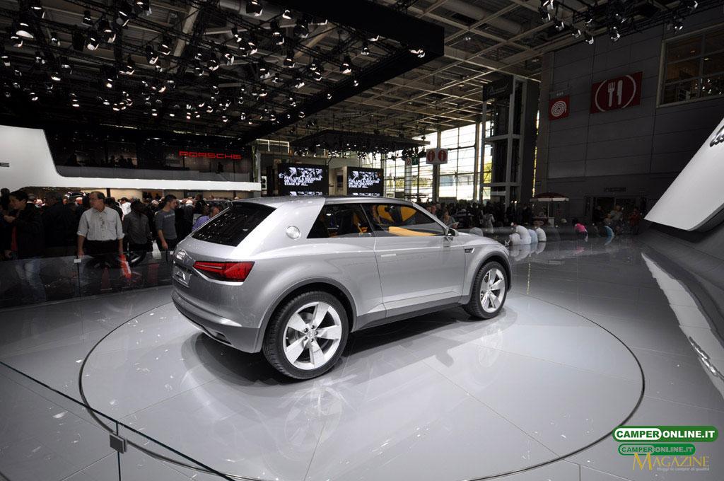 Mondiale_Auto_2012_270