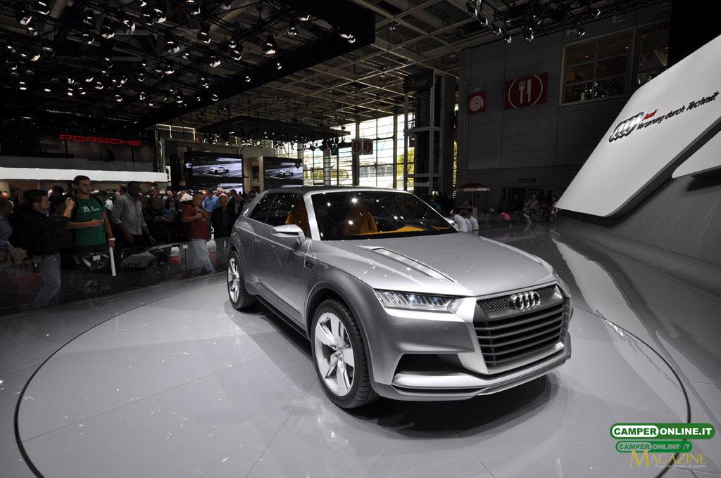 Mondiale_Auto_2012_274