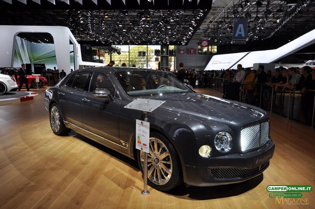 Mondiale_Auto_2012_255