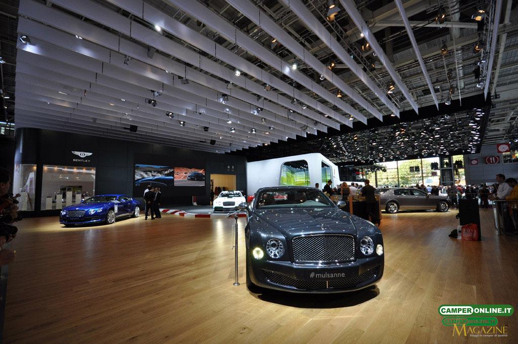 Mondiale_Auto_2012_257