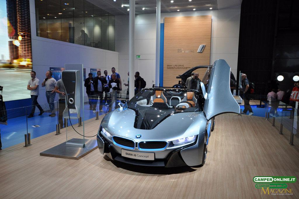 Mondiale_Auto_2012_068