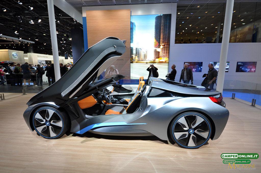 Mondiale_Auto_2012_070