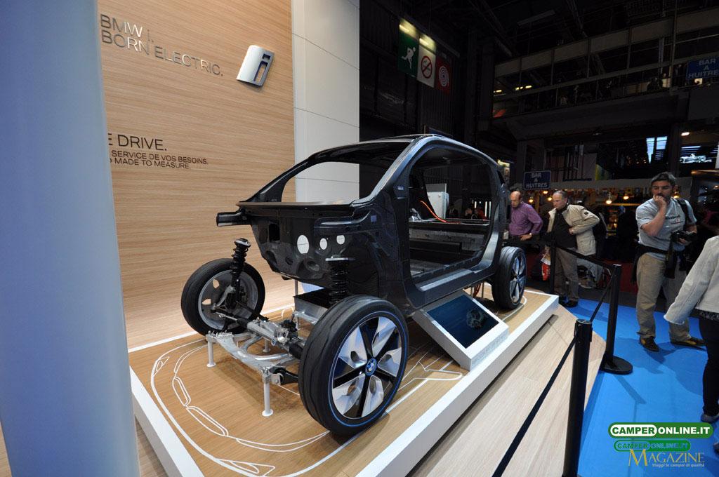 Mondiale_Auto_2012_071