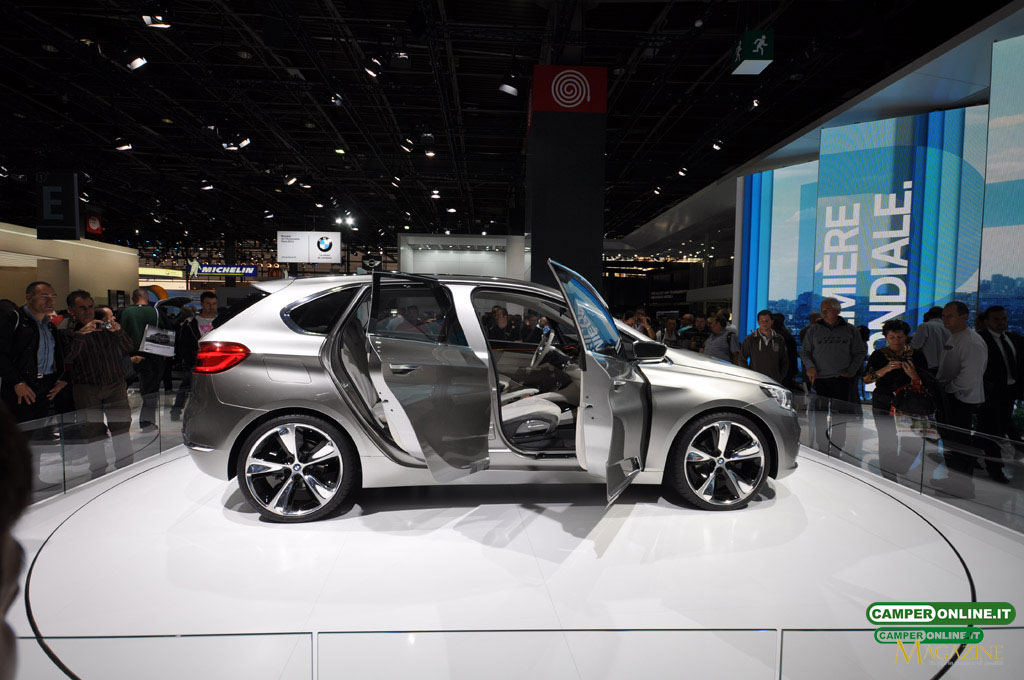 Mondiale_Auto_2012_073