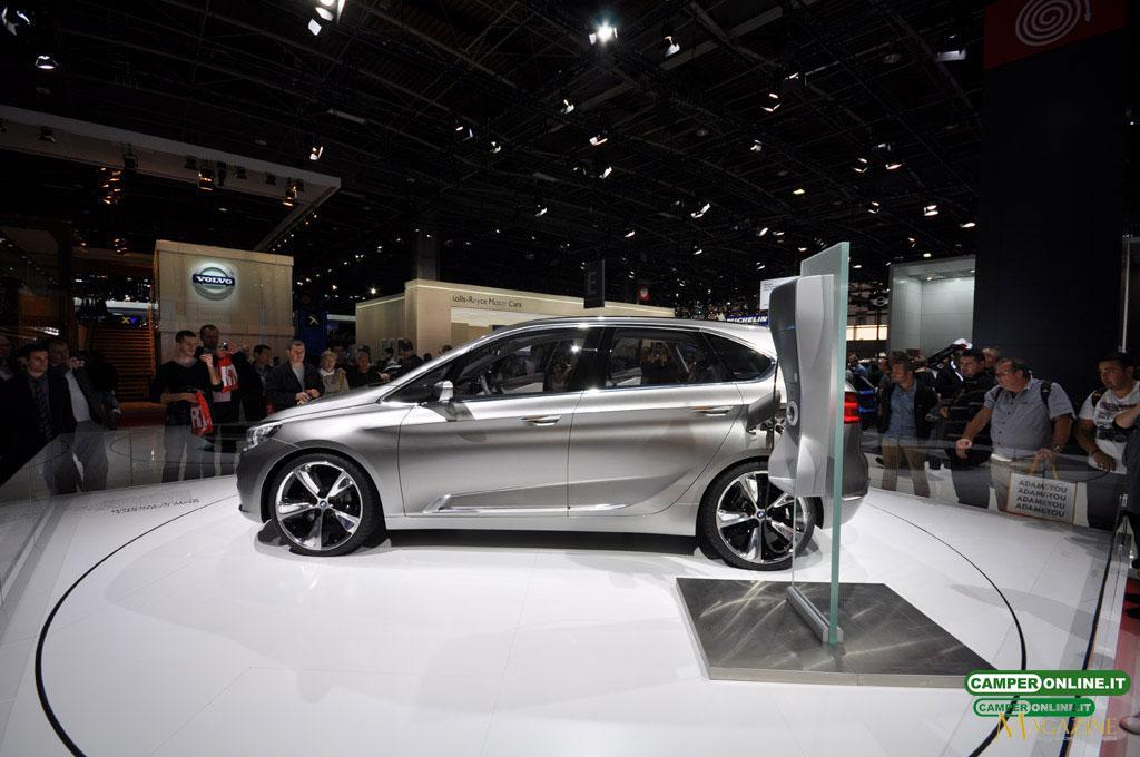 Mondiale_Auto_2012_076
