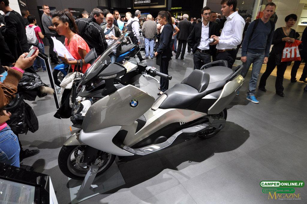 Mondiale_Auto_2012_084