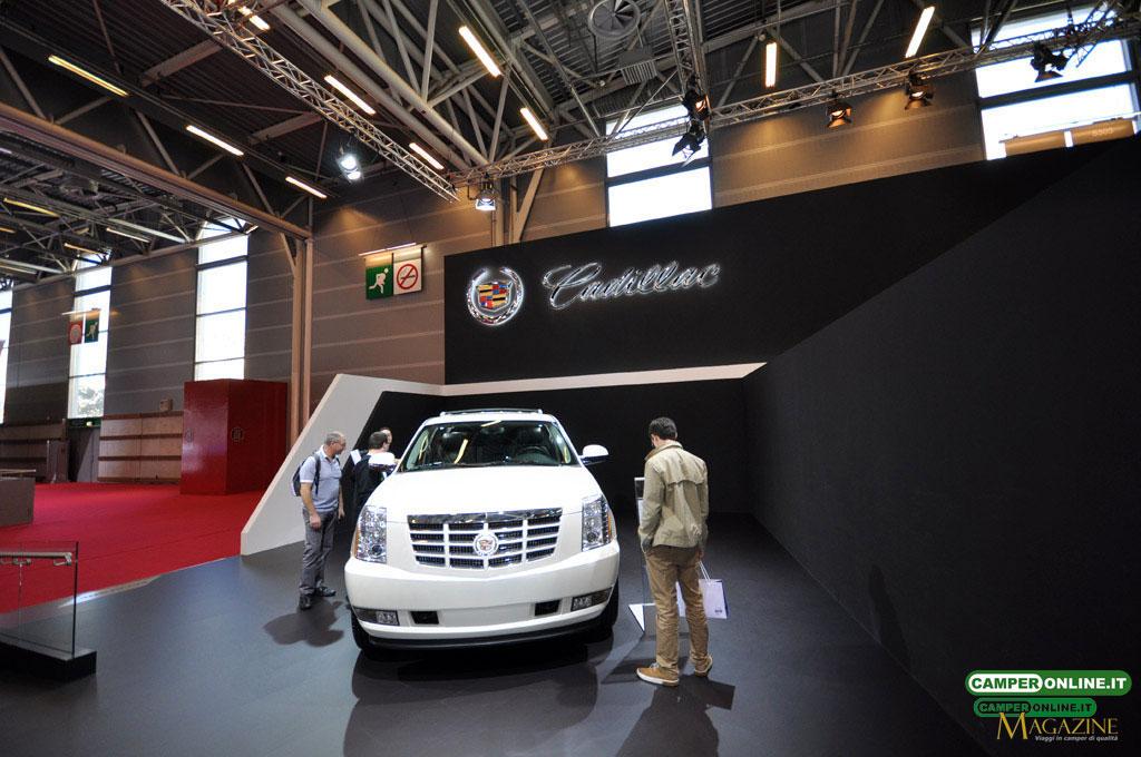 Mondiale_Auto_2012_373