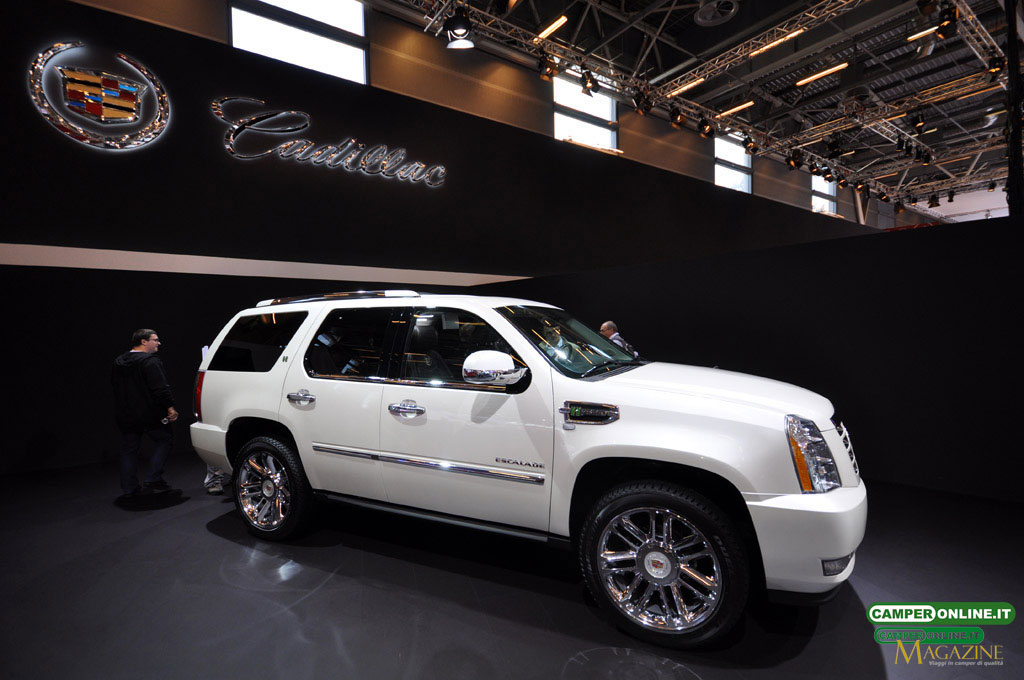 Mondiale_Auto_2012_374