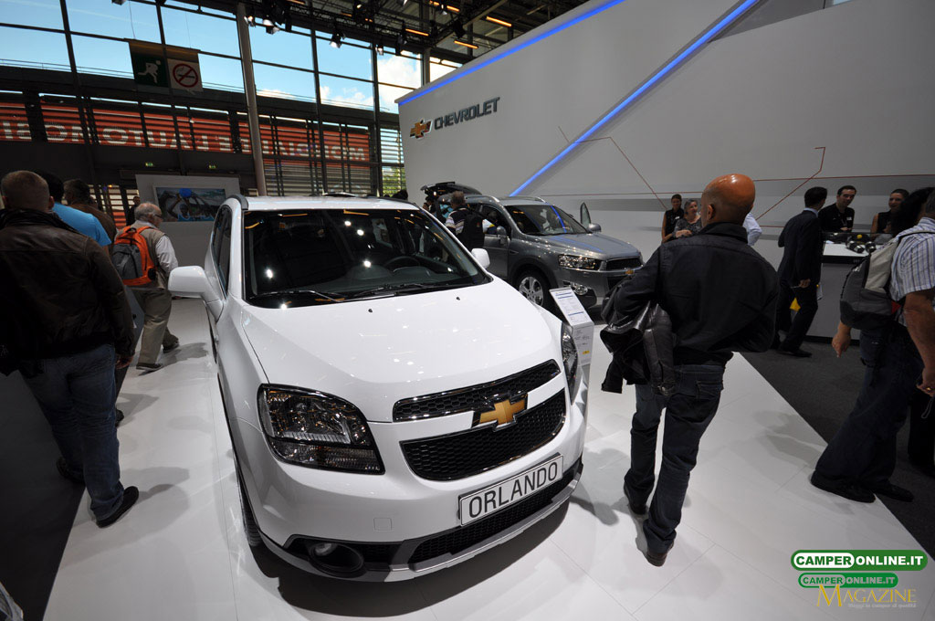 Mondiale_Auto_2012_344