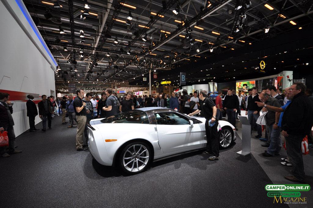 Mondiale_Auto_2012_345