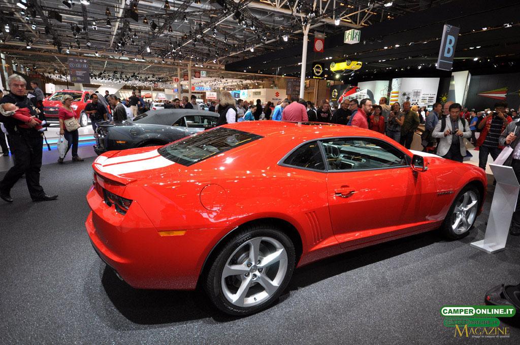 Mondiale_Auto_2012_346