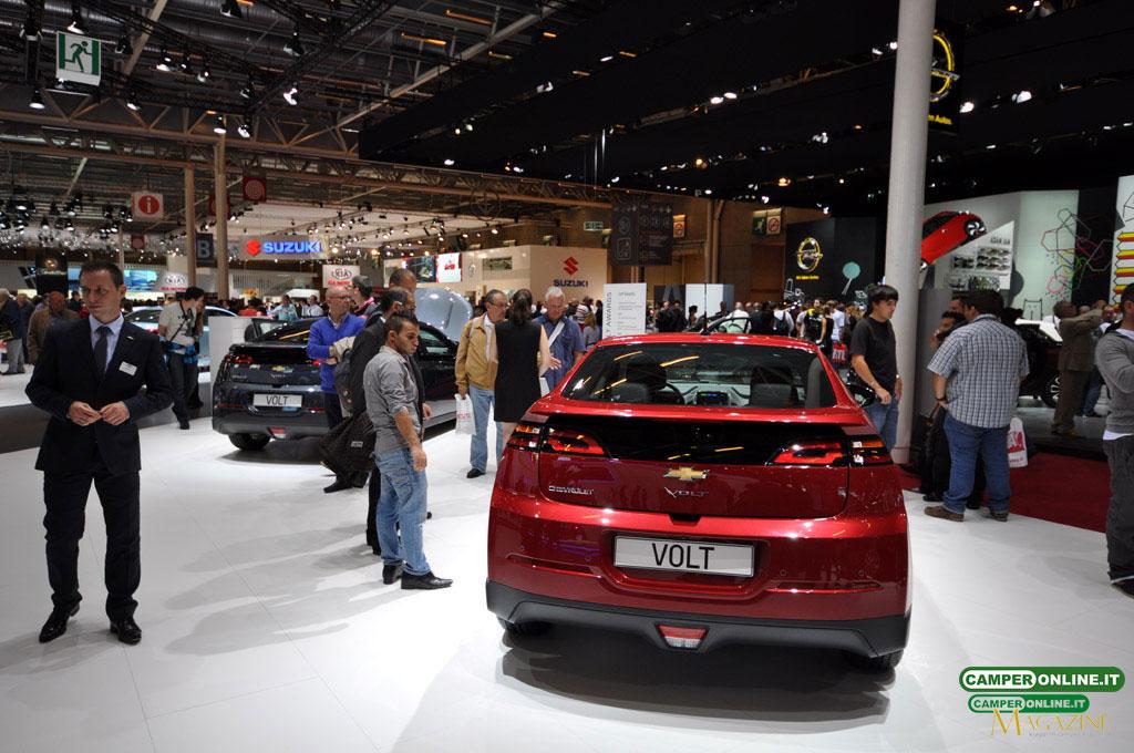 Mondiale_Auto_2012_348