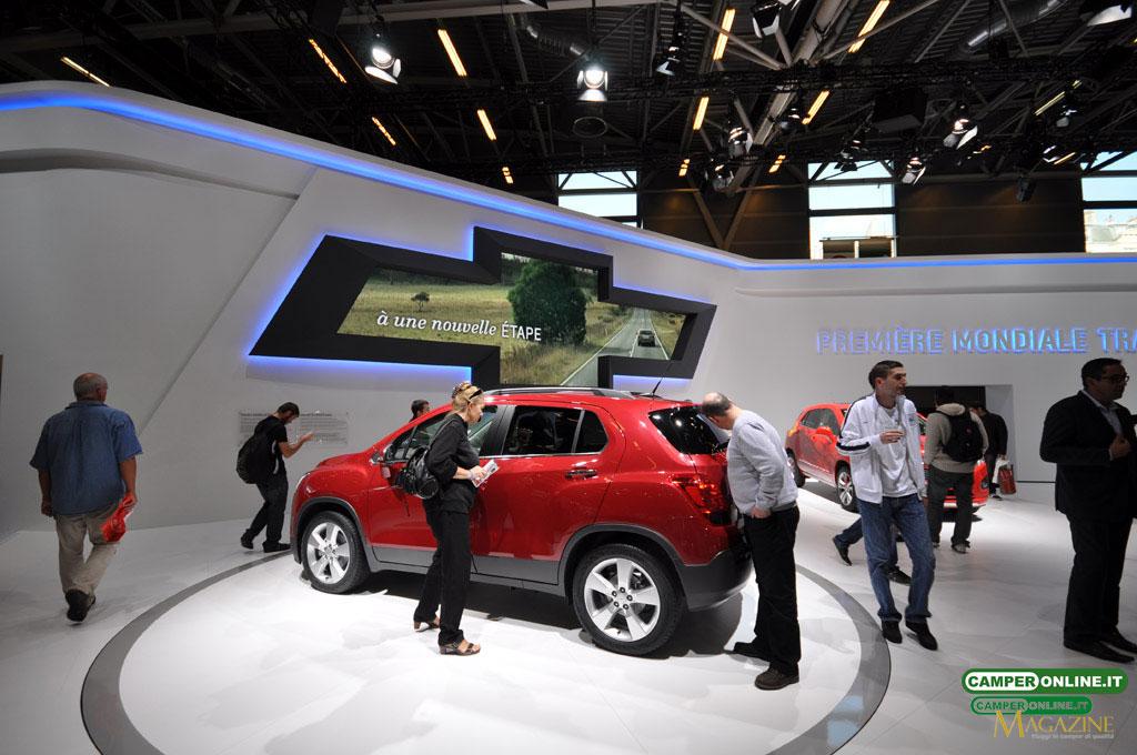 Mondiale_Auto_2012_350