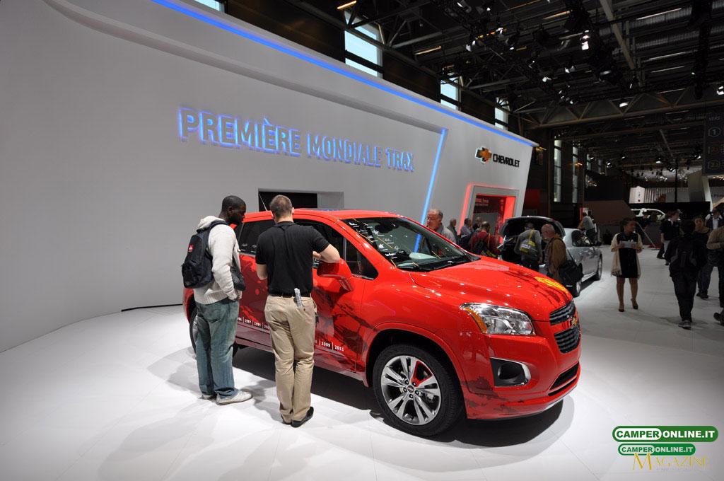 Mondiale_Auto_2012_351