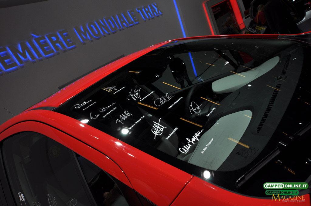 Mondiale_Auto_2012_352