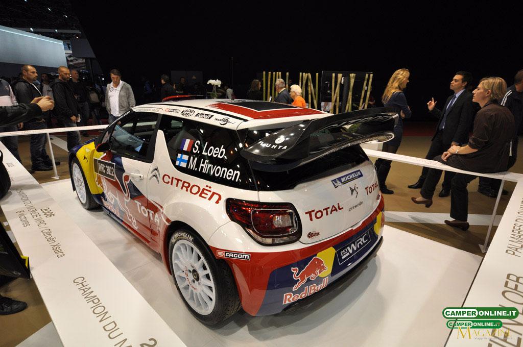 Mondiale_Auto_2012_104