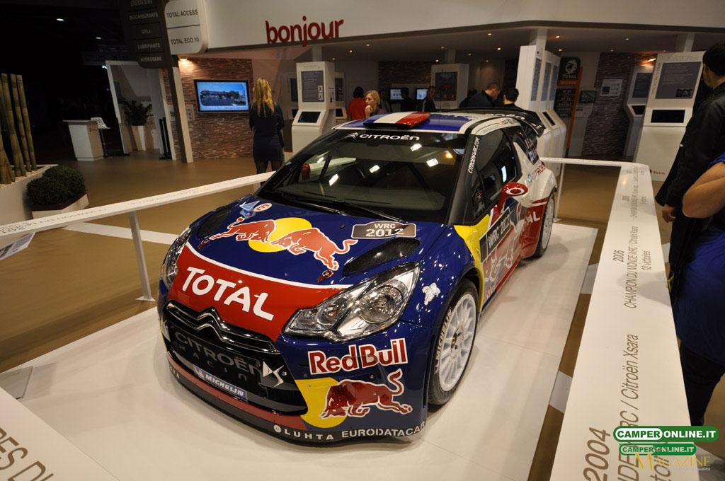 Mondiale_Auto_2012_105