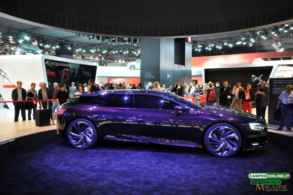 Mondiale_Auto_2012_109