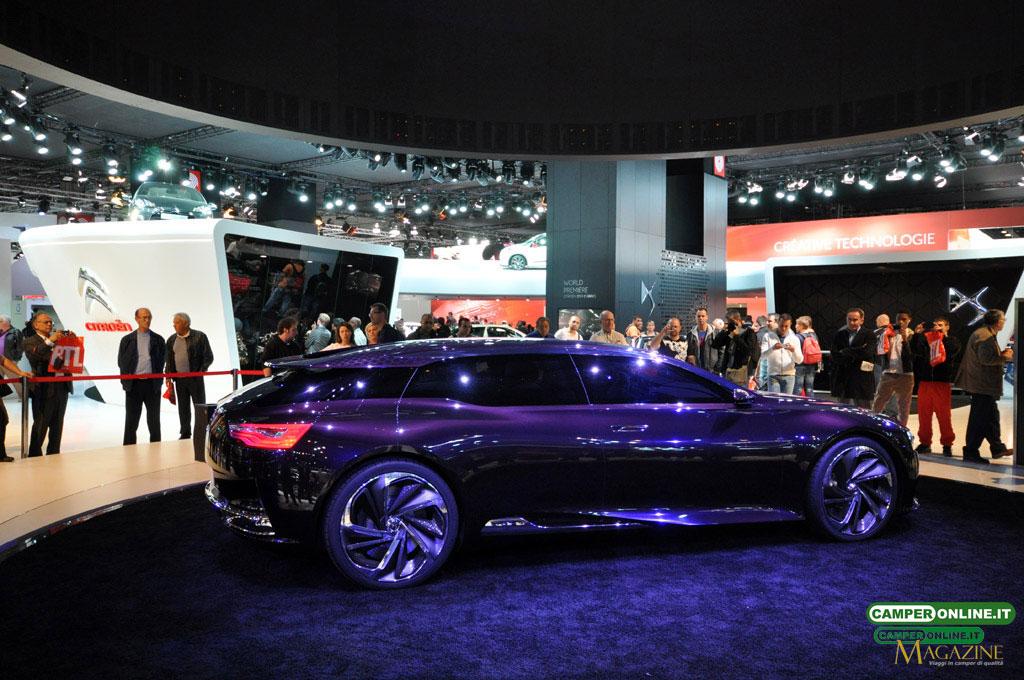 Mondiale_Auto_2012_110