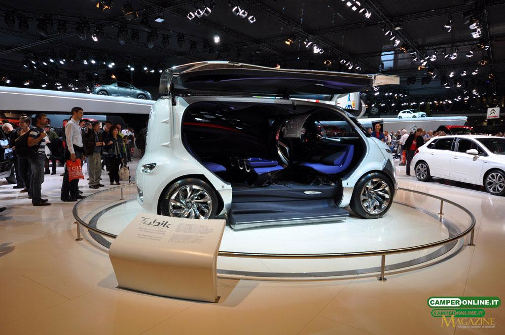 Mondiale_Auto_2012_187