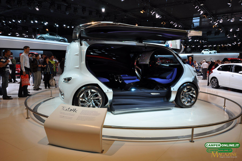 Mondiale_Auto_2012_188