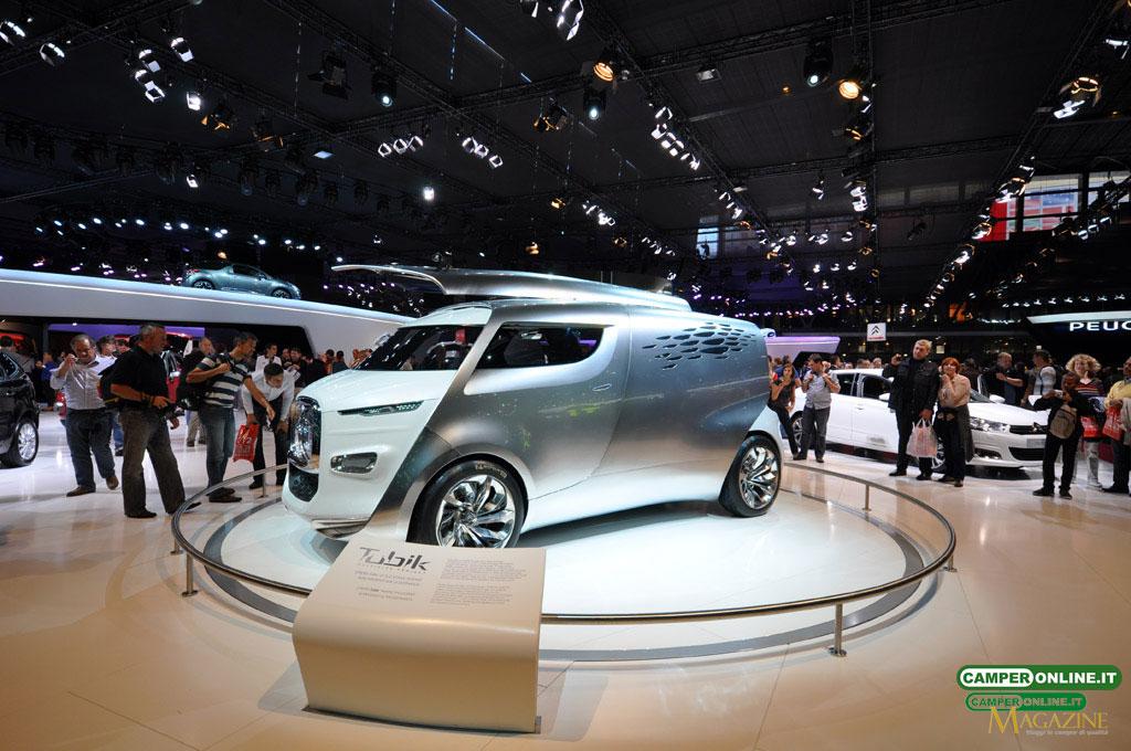 Mondiale_Auto_2012_191